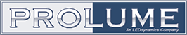 Prolume, Inc.